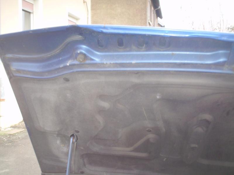 205 gti bleu miami import suisse Img_0027