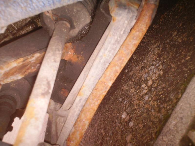 205 gti bleu miami import suisse Img_0032