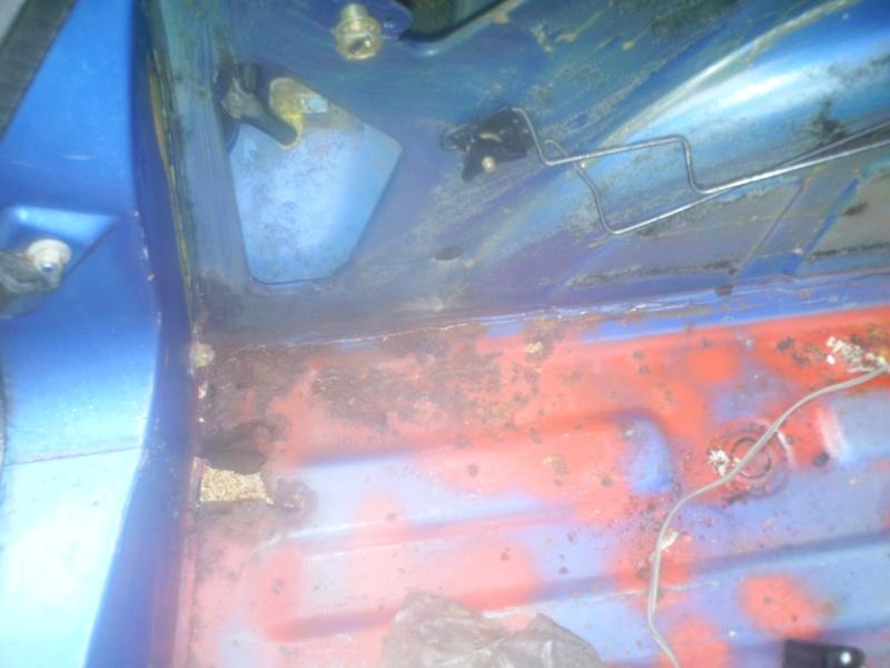 205 gti bleu miami import suisse Img_0126