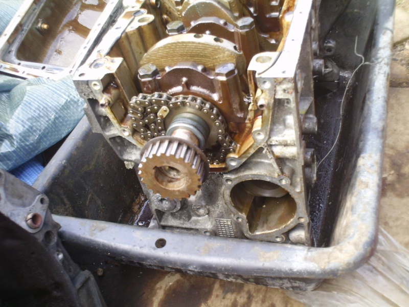 Désossage pas à pas du bas moteur sur xu Img_0312