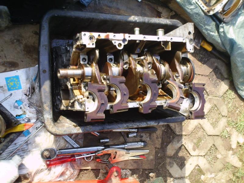Désossage pas à pas du bas moteur sur xu Img_0318