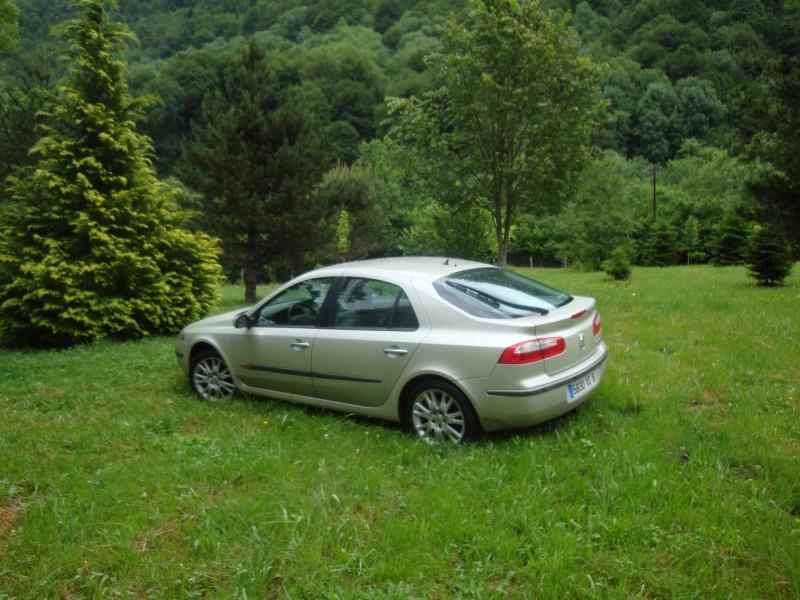 Combien de voitures depuis l'obtention du permis Dsc03010