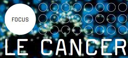 Cancer (Focus) Titre110