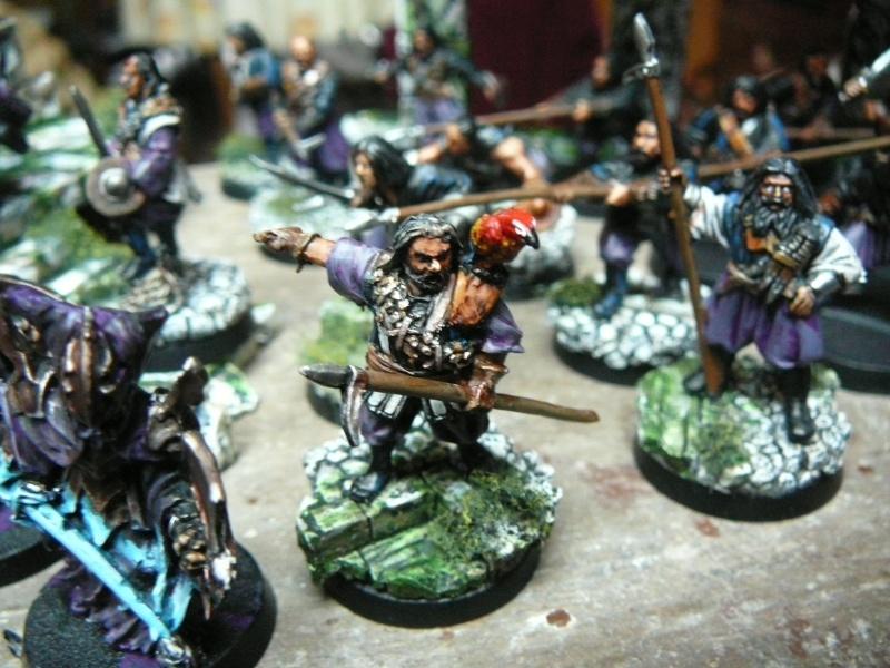Armée d'Umbar ! P1360525