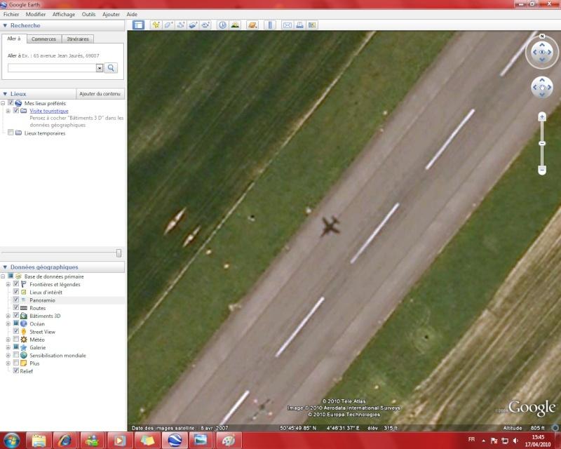 Photos d'avions militaires en plein vol - Page 12 Ge510