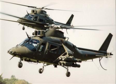 Avions et hélicoptères sur des bases aériennes belges Untitl10
