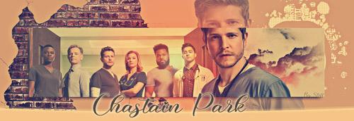 Chastain Park Miniba11