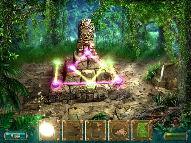 Un jeu  MARIE ANTOINETTE sur NINTENDO DS  - Page 3 Screen10