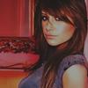 Les liens de Lucy Iconas10
