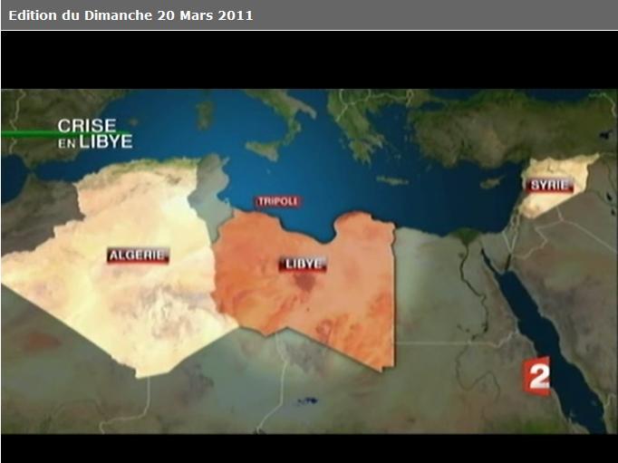 La révolte en libye Algkad11