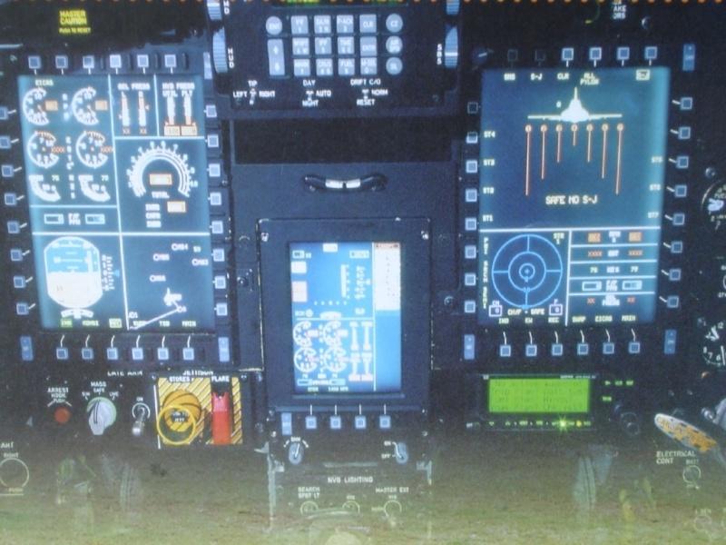 Les F-5E/F/N Tiger II / Aggressor - Page 3 F-5em_11