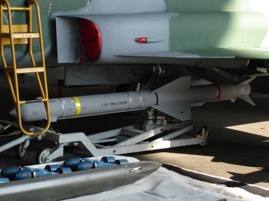 Les F-5E/F/N Tiger II / Aggressor - Page 3 F-em_b10