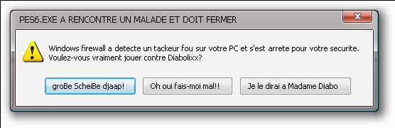 Diabolixx Error_11