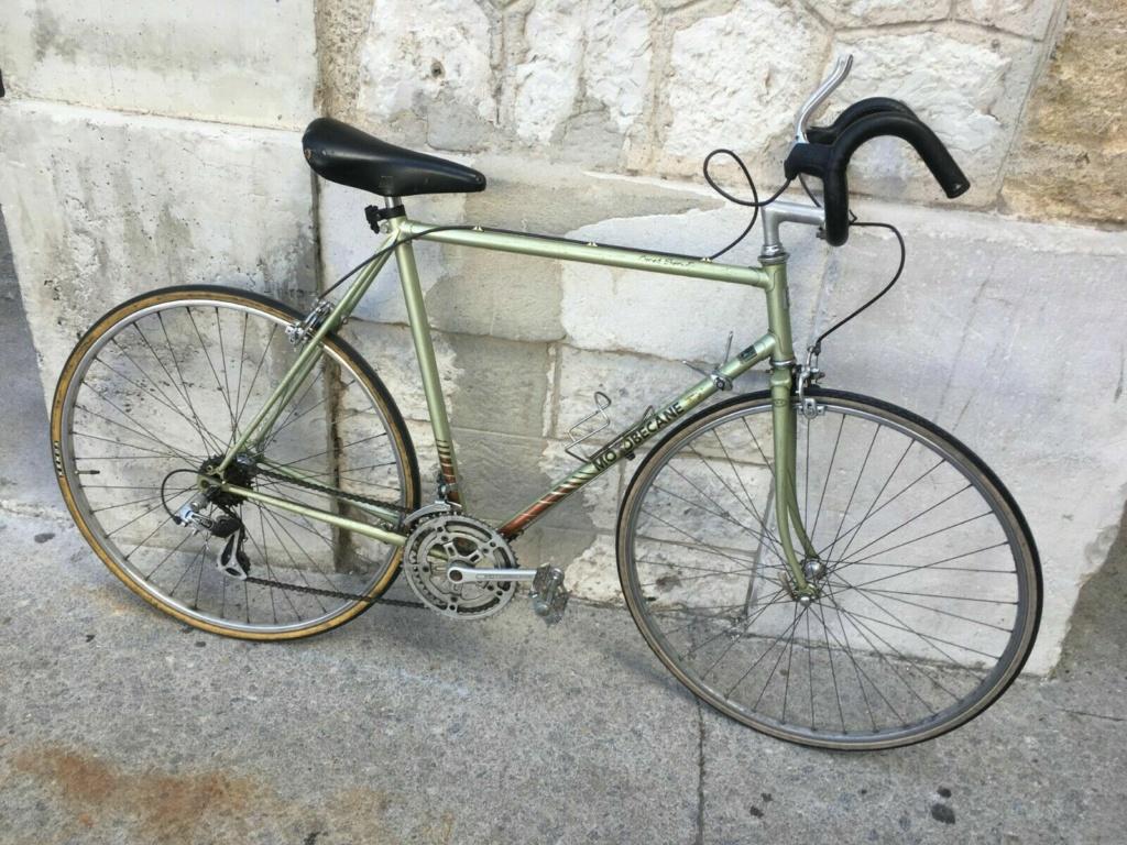 couleur cadre motobécane Motobe10