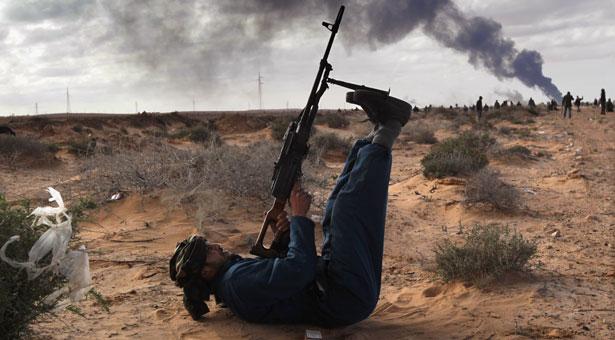Libya crisis 01liby10