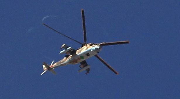 Libya crisis 05liby10