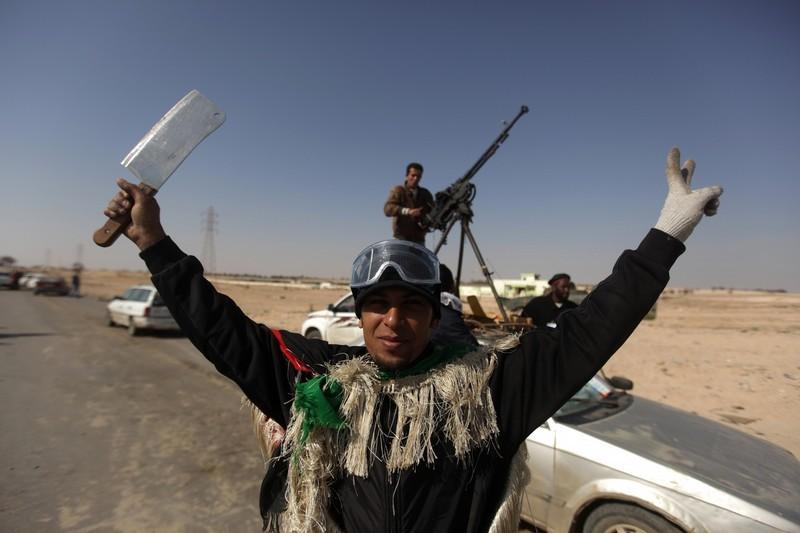 Libya crisis - Page 3 800xn10