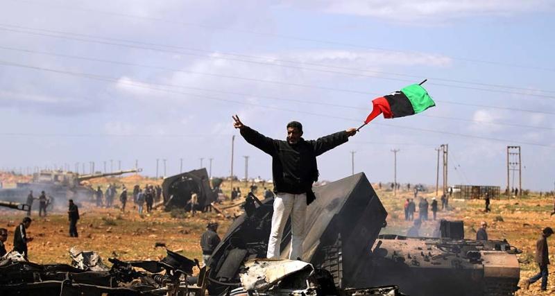 Libya crisis La-fg-10