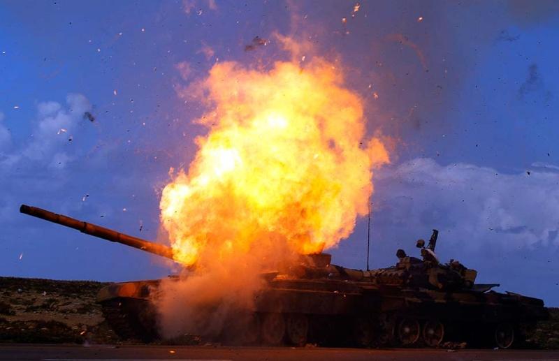 Libya crisis La-fg-11