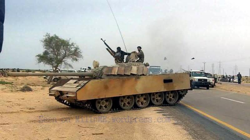 Libya crisis - Page 2 T55b10