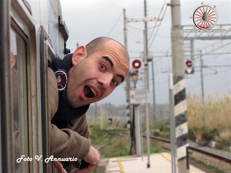 6 e 7 febbraio 2010 - 2° Mostra di modellismo ferroviario a Tropea - Pagina 2 Img_5811