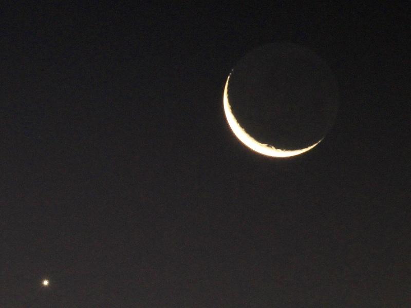 une petite photo de la Réunion en attendant le reste... Lune_v10