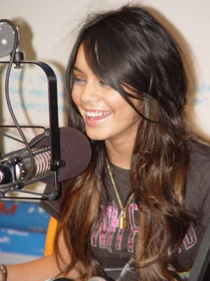 KISS FM With JoJo on the Radio- 10.11.06 Norma116