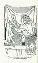 Alice Roy - Page 2 Invisi10