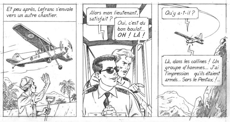 Le Châtiment - Page 5 16-110