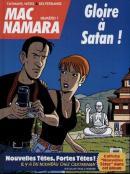 Le Châtiment - Page 7 Macnam10