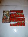 Mouchoirs pour le Père Noel P1000110