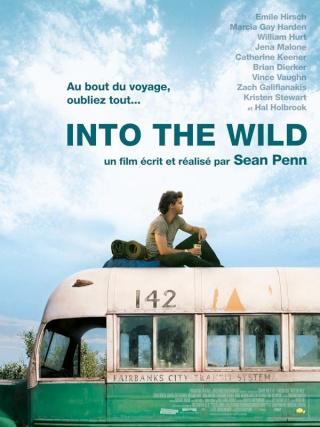 B.O. Into the Wild 12173512
