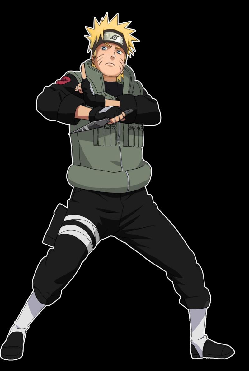 Naruto Akkipuden 4hdfm110