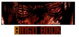bingob10.png