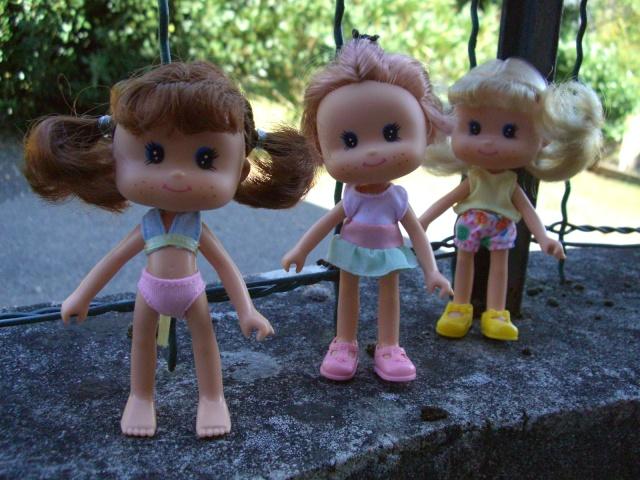 Rosemonde, doll sans appartenance ^_^ Cimg4710
