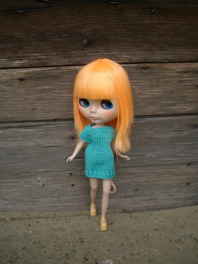 Beckie Jane, PD Mango Cimg5515