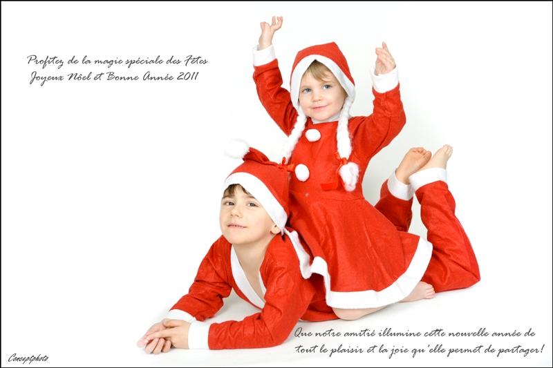 Bientot les fêtes...... 32461110