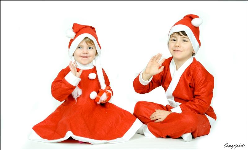 Bientot les fêtes...... 3246r-10