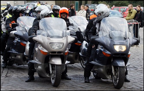 Manif moto bxl Dsc01913