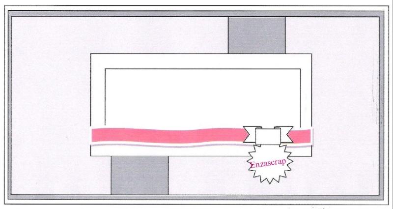 Sketch d'Avril 2 Avril_10