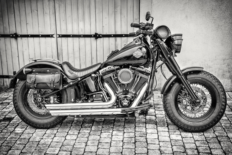 Black Slim S de Gozp - Page 9 Harley10
