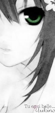 Yukino Atsushi