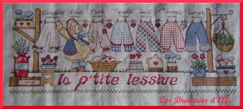SAL la petite lessive (dernier objectif) - Page 3 Salpet11