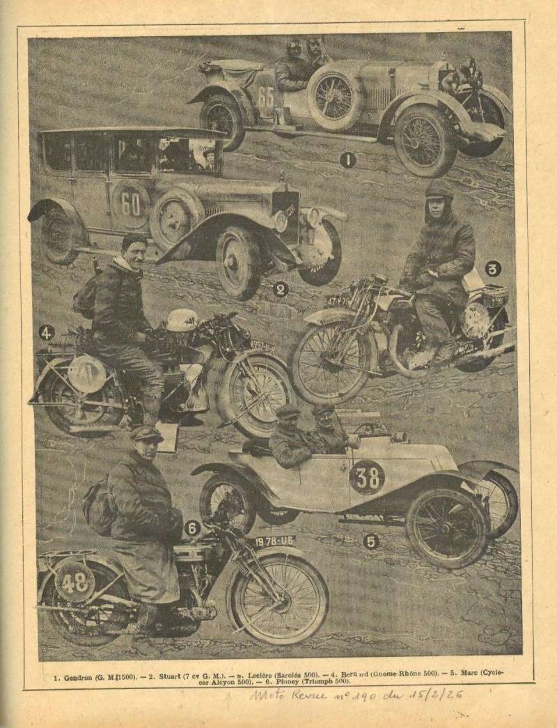SIMA VIOLET cyclecar - Page 4 6_jour10