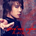 Korean stars 20091210