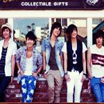 Korean stars Fkmh10