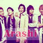 Japan stars Untitl16