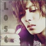 Japan stars Untitl19