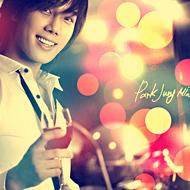 Korean stars Yfh10