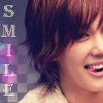 Korean stars Yut11